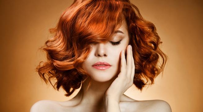 """""""Học lỏm"""" tóc đẹp của mỹ nhân Hollywood cho mùa lễ hội"""