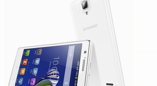 Smartphone sành điệu giá chưa tới 3 triệu đồng