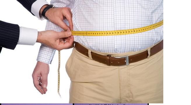 Giảm đề kháng Insulin – chìa khóa cho biến chứng tiểu đường