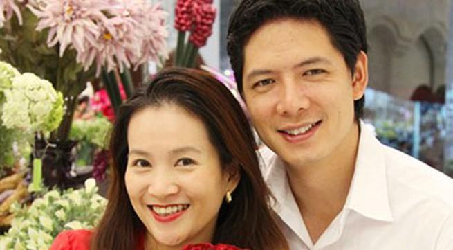 Chuyện chưa kể về gia đình MC – diễn viên nổi tiếng Bình Minh