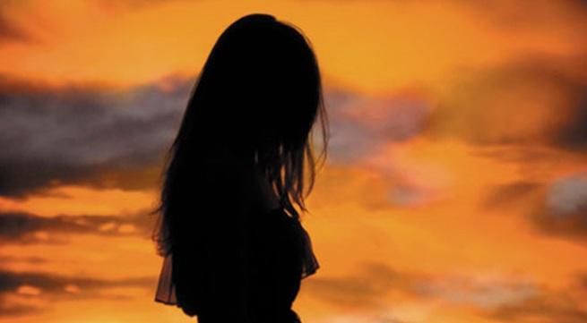 Chuyện hoàn lương của một nữ mại dâm: Làm lại từ đầu vì con