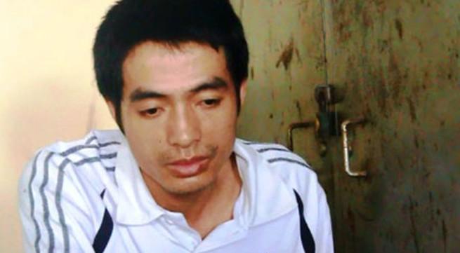 Giết vợ con trong khách sạn: Cựu quân nhân thành kẻ thủ ác
