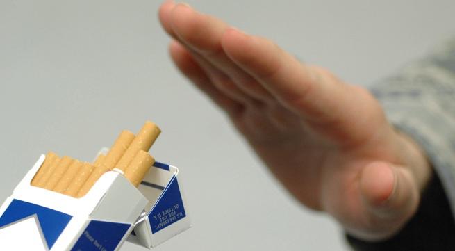 Nhiều đổi thay khi Luật phòng chống thuốc lá đi vào cuộc sống