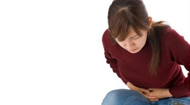 Dấu hiệu bệnh nguy hiểm từ đau bụng đi ngoài