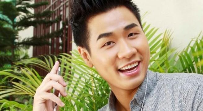 """MC Nguyên Khang: """"Không thương mẹ tôi thì tốt nhất đừng thương tôi!"""""""