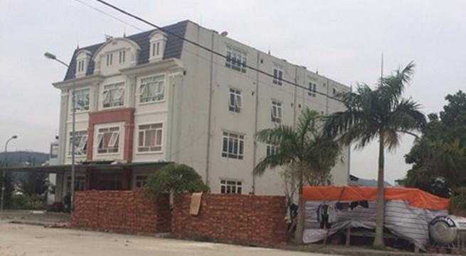Quảng Ninh: Hỗn chiến tại quán karaoke, 1 người tử vong