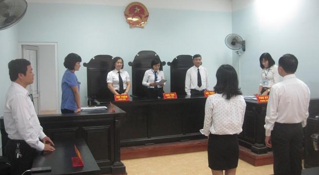 Coca Cola Việt Nam bị kiện: Khách thua kiện vì cái... nắp chai
