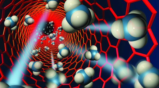 Nano Bạc diệt khuẩn - Đột phá mới trong công nghệ sản xuất tã sạch cho trẻ em