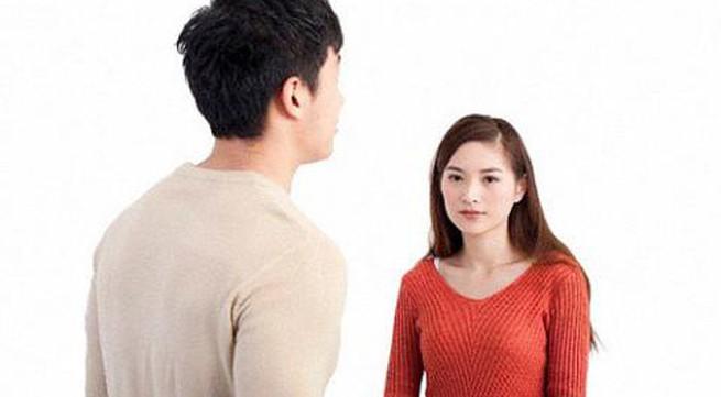 Thu nhập hơn 4 triệu/ tháng thì cưới sao được vợ?