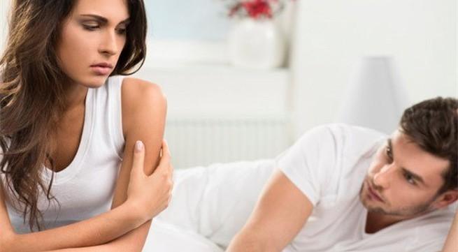 Nguyên nhân bất ngờ khiến bạn khó mang thai