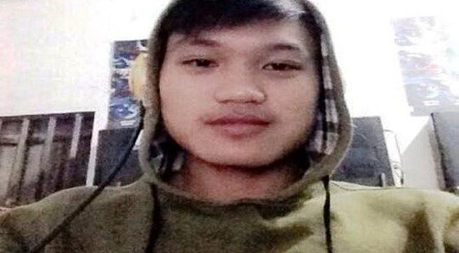 Bắt kẻ trộm dọa dùng bom tống tiền gia chủ tại Hà Nội