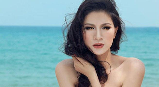 Trang Trần bị công an Hà Nội tạm giữ lúc nửa đêm