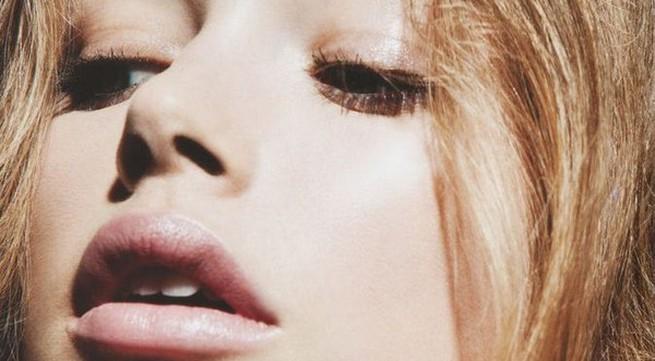8 sai lầm về dưỡng da mà phụ nữ thường xuyên mắc phải