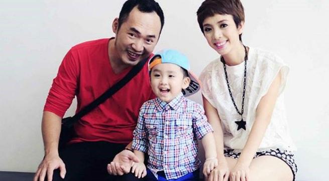 """""""Hoa hậu"""" hài Thu Trang: """"Nếu không làm diễn viên, có lẽ giờ tôi ăn xin ngoài đường"""""""