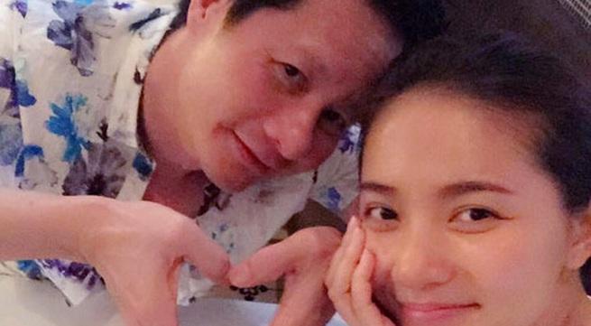 """124 ngày """"sóng gió"""" của Phan Như Thảo từ khi lấy đại gia"""