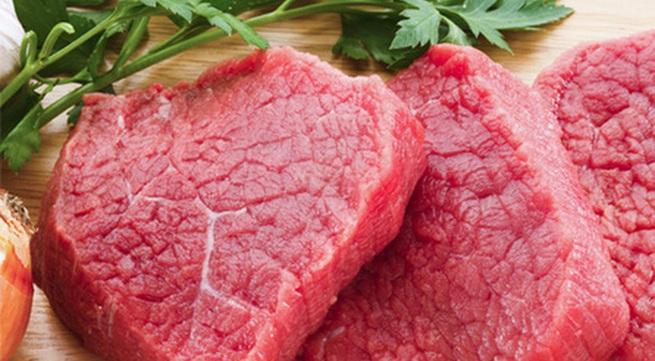 7 loại thực phẩm có thể gây ung thư bạn vẫn ăn hàng ngày
