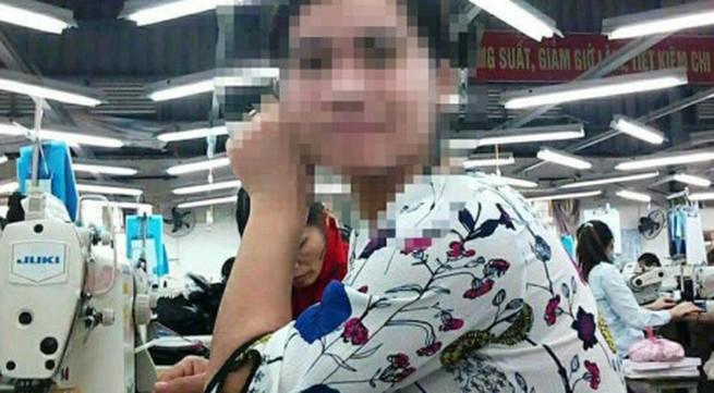 Mẹ mang thai 3 tháng và con gái gần 2 tuổi uống thuốc diệt chuột tự tử