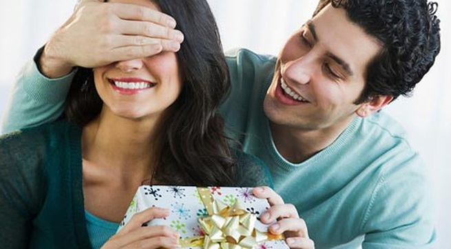 Hội chứng yêu đàn ông có vợ (4): Tình của đàn ông là cái chi chi