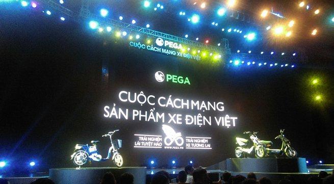 PEGA ra mắt 4 sản phẩm mới