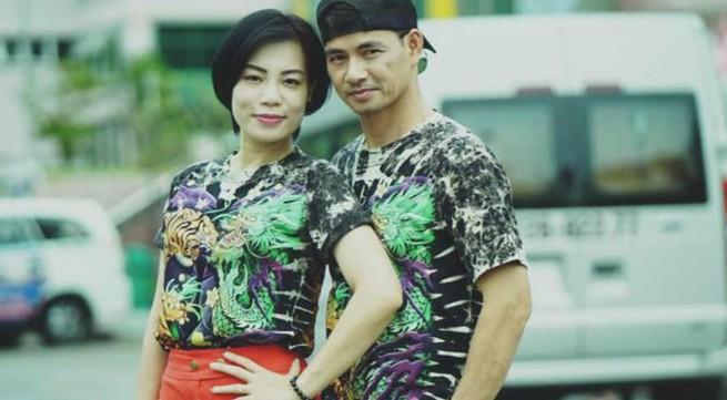 Trường Cao đẳng Nghệ thuật Hà Nội lên tiếng về lời tố cáo của vợ Xuân Bắc