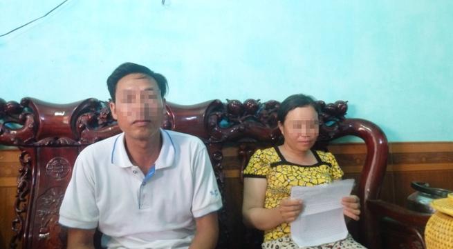 Vụ cháu bé 11 tuổi bị xâm hại ở Thanh Hóa: Gia đình nạn nhân đau đớn vì những lời đồn thổi