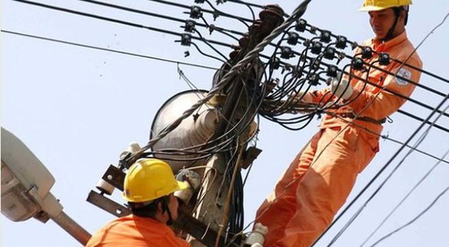 Biểu giá bán lẻ điện mới: Dự kiến chia 6 bậc, dùng nhiều chịu giá đắt