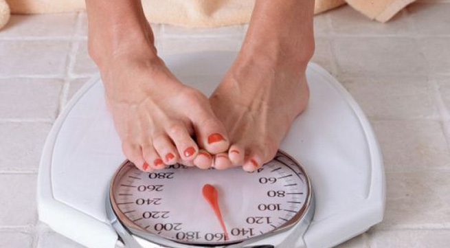 """Sụt cân không phanh thành """"bộ xương di động"""" cảnh báo bệnh nguy hiểm nào?"""