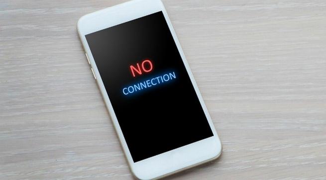 """Bí kíp để gọi điện thoại """"nét căng"""" ngay cả khi tín hiệu yếu"""
