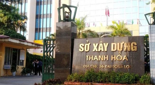 Ban Tổ chức Tỉnh uỷ Thanh Hoá nhận trách nhiệm vụ hotgirl Quỳnh Anh thăng tiến thần tốc
