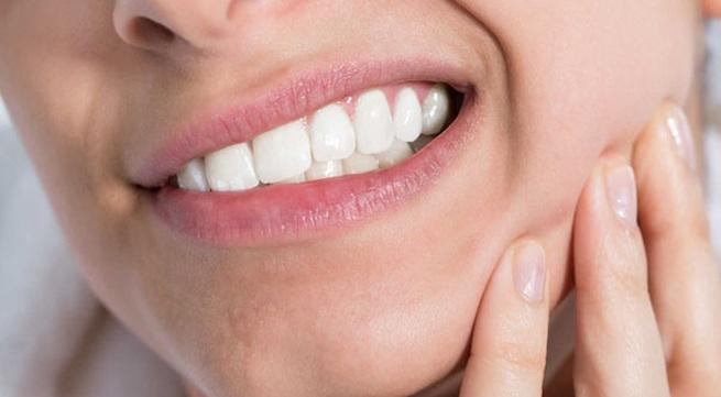 Mắc ung thư xương hàm vì bỏ qua dấu hiệu đau nhức răng