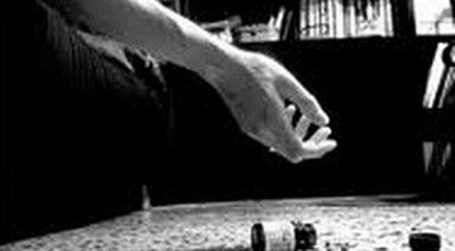 Hải Phòng: Một phụ nữ độc thân uống thuốc diệt cỏ tự vẫn