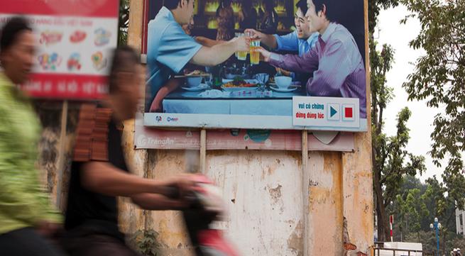 Còn khoảng 50.000 người Việt mắc HIV mà... không biết