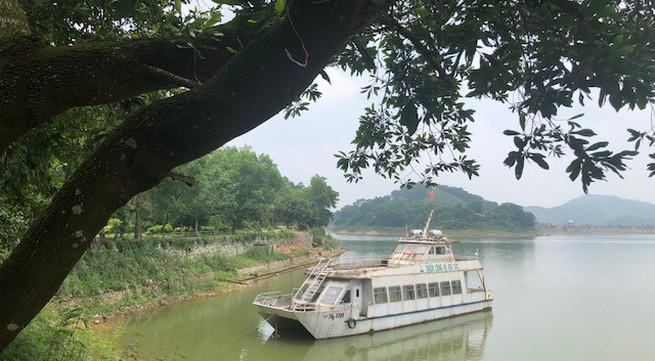 Tại sao Thái Nguyên bị Bộ Nông nghiệp & Phát triển nông thôn bác đề nghị chuyển đổi 1800 ha rừng đặc dụng?