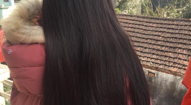 Salon tóc nhận 'gạch đá' vì từ chối khách tóc dài, tuyên bố chỉ nhận làm tóc lỡ và ngắn!