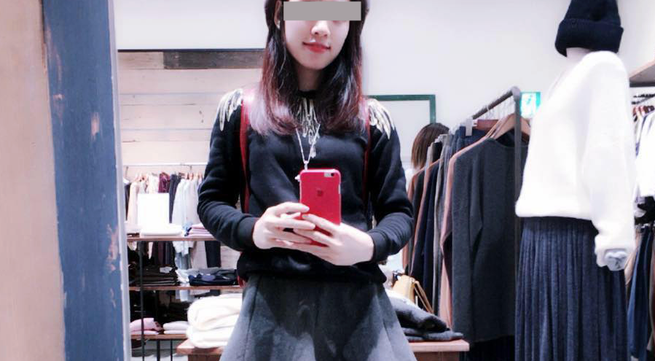Ước mong quặn thắt của gia đình cô gái tử vong ở Nhật