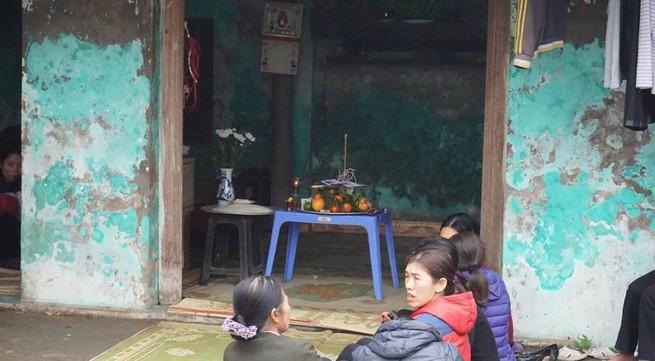 Nổ kinh hoàng ở Bắc Ninh: Bố mẹ nằm viện cấp cứu, chưa hay biết tin con trai 1 tuổi đã qua đời