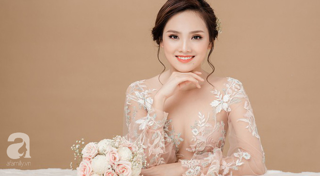 Cặp đôi Việt chuẩn ngôn tình vì trai đẹp, gái xinh lại còn tôn sùng nhau hết mức