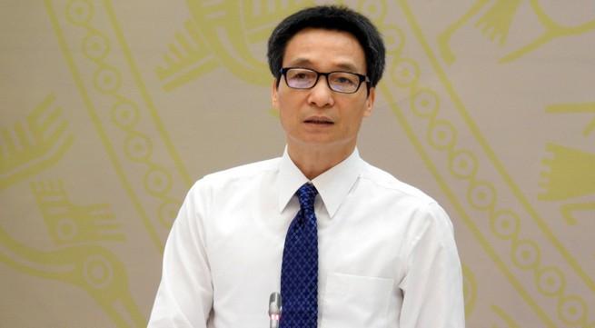 Những mong muốn của Phó Thủ tướng về báo chí trong năm 2019