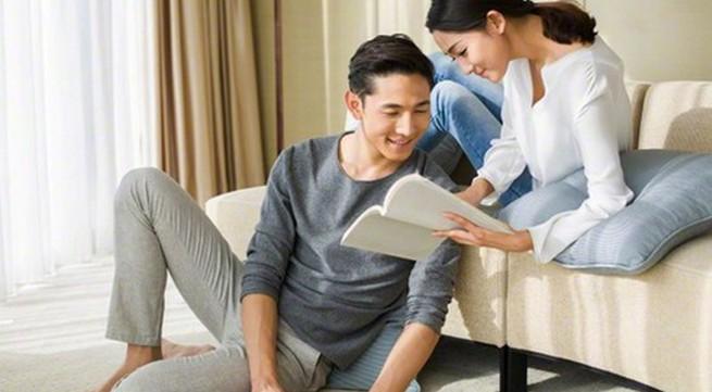 5 yếu tố giúp vợ chồng tìm thấy tiếng nói chung trong giao tiếp