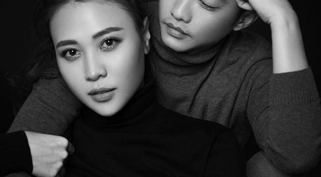 Cường đô la và Đàm Thu Trang - minh chứng cho tình yêu đúng người, đúng thời điểm