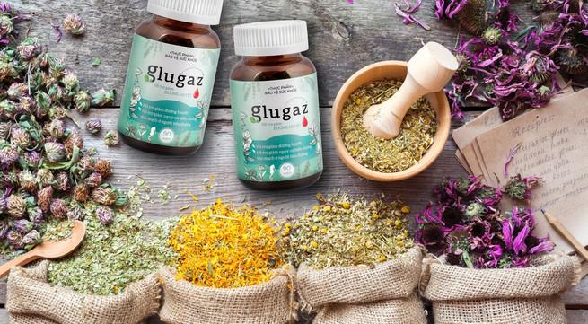 Hiệu quả đạt được từ Thực phẩm bảo vệ sức khỏe Glugaz so với các phương pháp hỗ trợ điều trị tiểu đường khác là gì ?