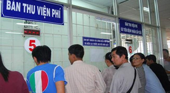 """Nam thanh niên """"tốn"""" nhiều tiền bảo hiểm nhất Việt Nam và căn bệnh nhà giàu cũng sợ"""