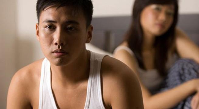 Nước mắt mẹ đơn thân (24): Đọc bài này sẽ hiểu vì sao phụ nữ luôn luôn nên lấy một người chồng 'cao hơn mình một cái đầu'