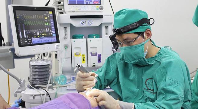Amidan có lợi ích gì mà bác sĩ nói không phải muốn cắt là cắt?
