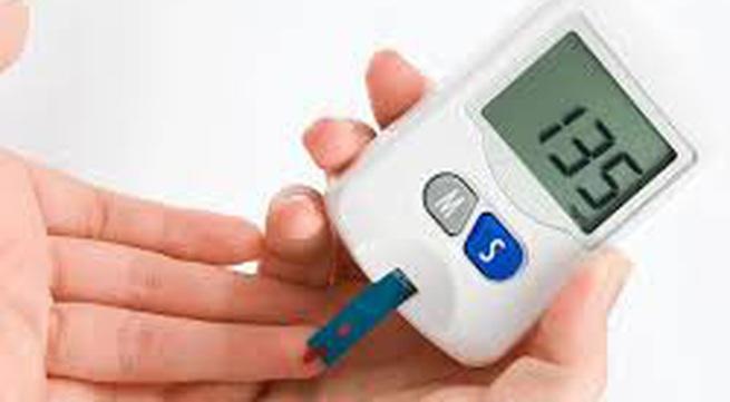 Bệnh đái tháo đường có di truyền?