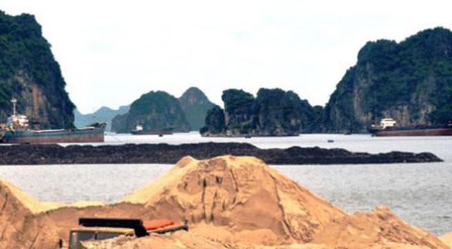 Quảng Ninh: Hai anh em sinh đôi bị chết đuối thương tâm