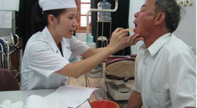 Dự thảo điều chỉnh viện phí được Chính phủ chấp thuận: Đảm bảo quyền lợi cho người bệnh