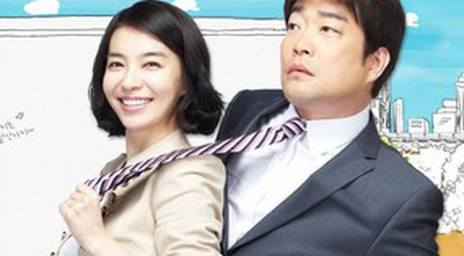 """Nam diễn viên vừa già vừa xấu là """"ông hoàng rating"""" phim truyền hình Hàn Quốc"""