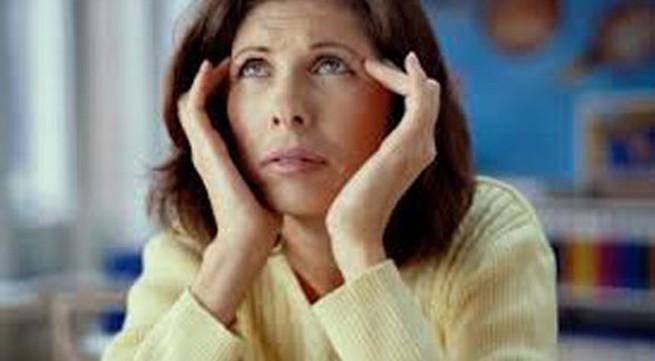 Liệu pháp điều trị mới cho phụ nữ mãn kinh