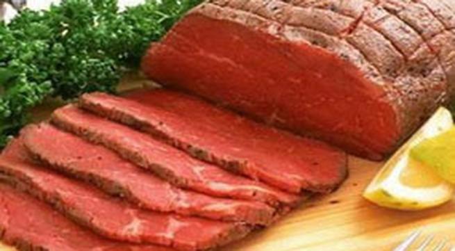 Cách luộc, giữ thịt bò ăn dần 8 tháng vẫn ngon, bổ
